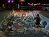 streetart-3d-lego-zwolle