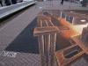 street-art-lelystad