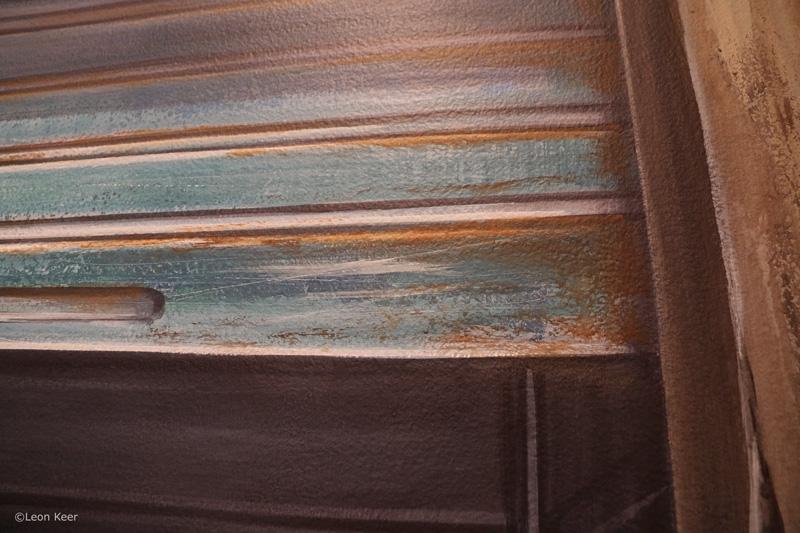 detail-painting-leonkeer-lbma