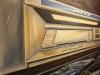 atm-leonkeer-3d-mural