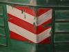detail-painting-leonkeer-thinkspace