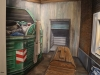 longbeach-museum-leonkeer-3d