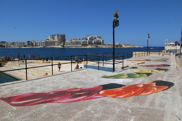 3d-streetart-malta