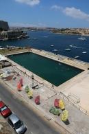 Malta Streetart Festival