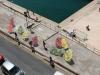 malta-streetart-festival