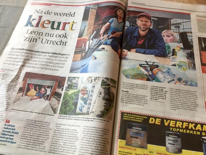 AD-algemeendagblad-utrecht-leonkeer-berlijnplein