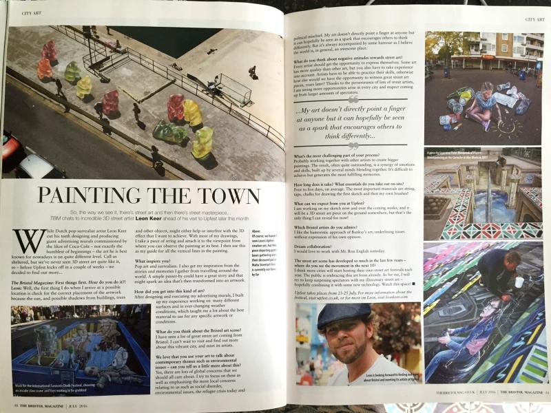 Bristol-magazine-leonkeer