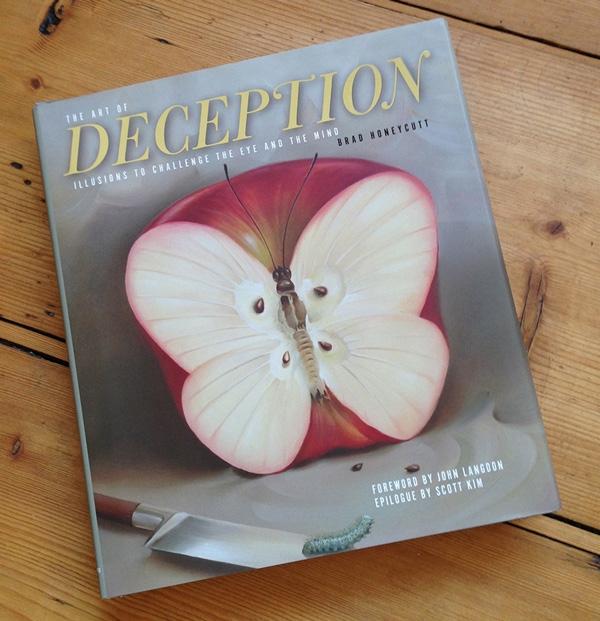 art-of-deception-leonkeer