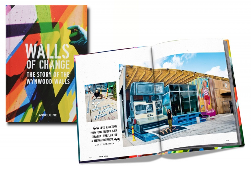 book-walls-of-change-the-story-of-the-wynwood-walls-leonkeer-2
