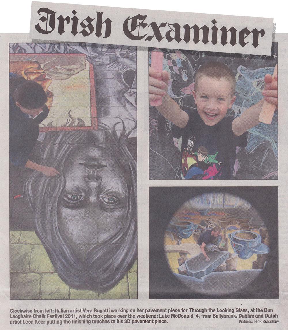 irish-examiner