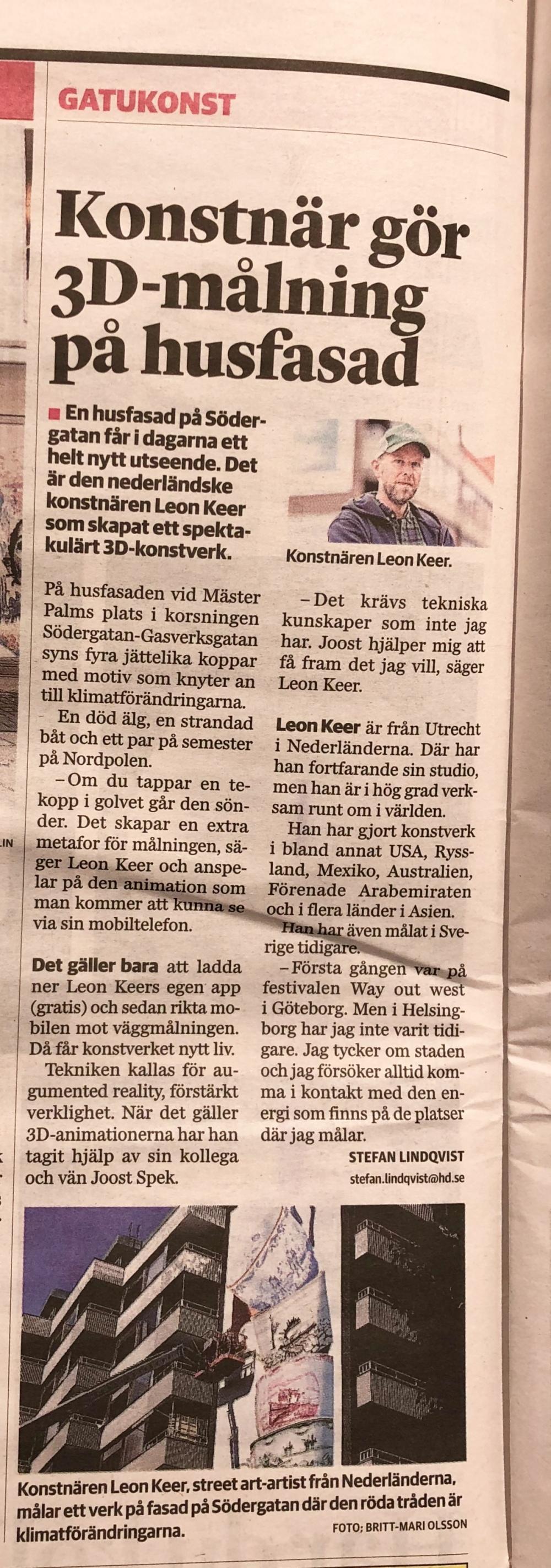 leonkeer-helsingborg-3d-malning