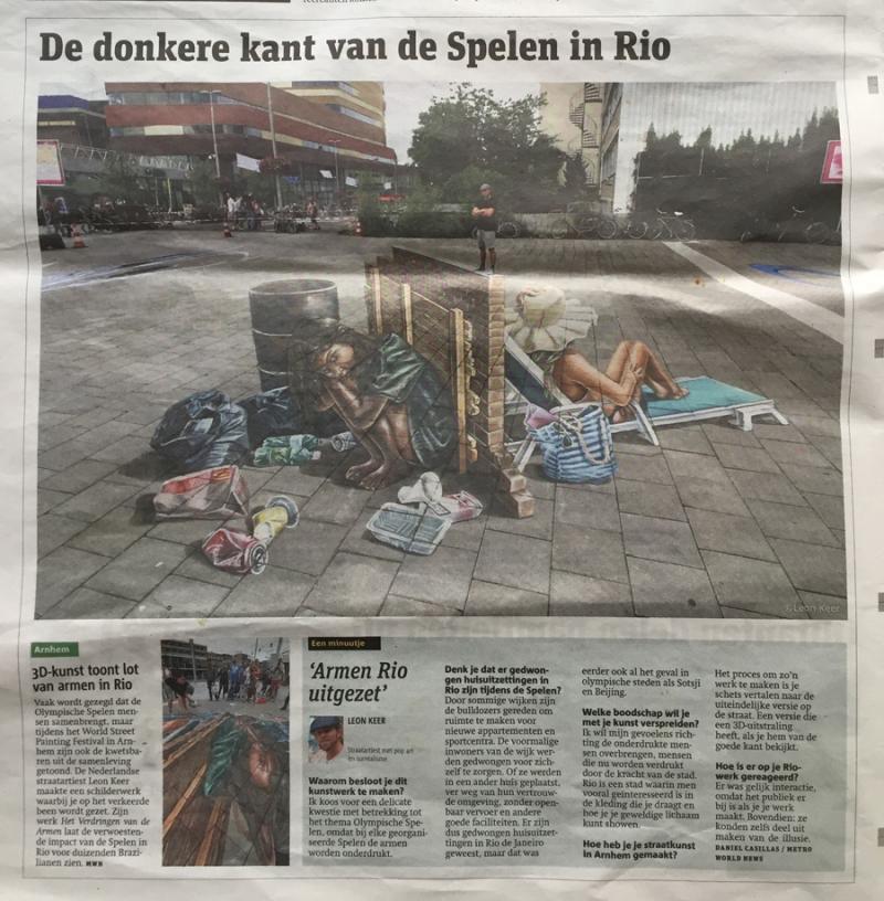 metro-leonkeer-streetart