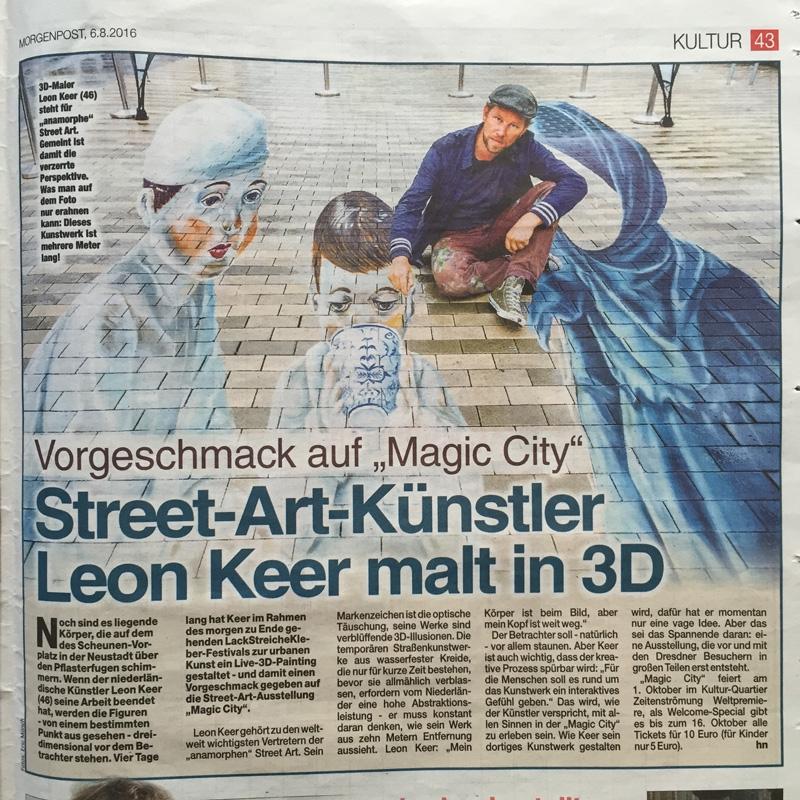 morgenpost-dresden-streetart-3d