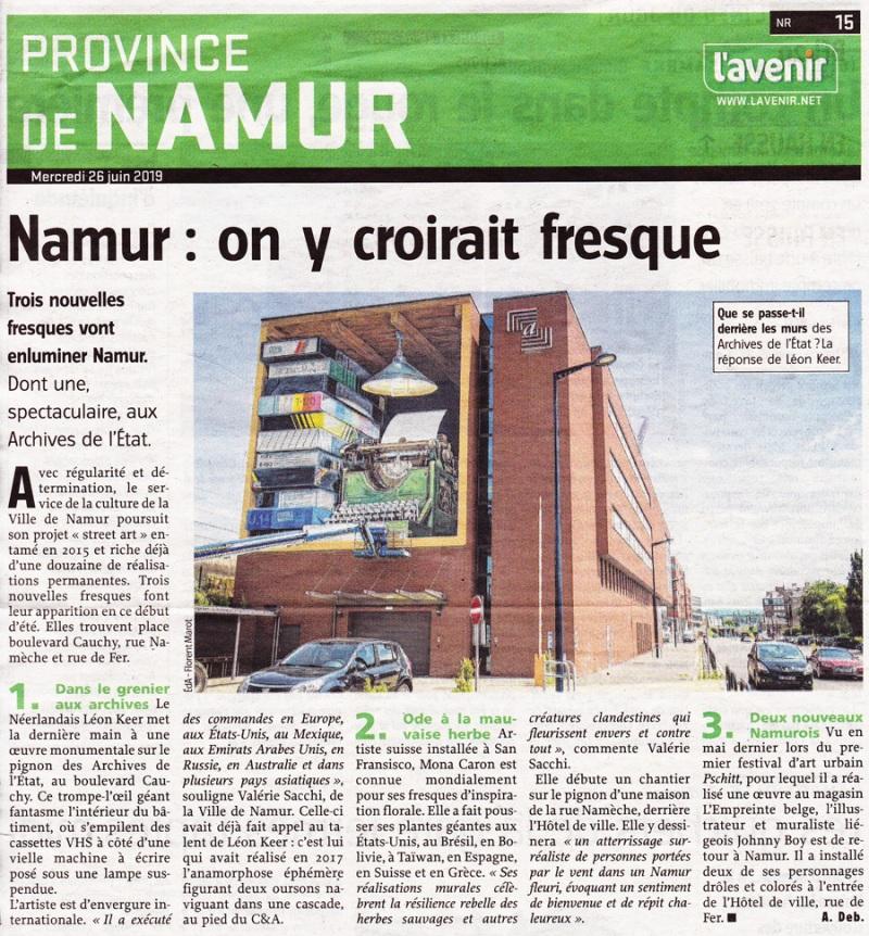 namur-fresco-26-06-2019-lavenir