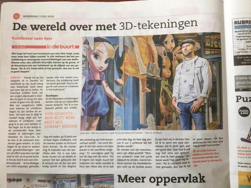 stadsblad-utrecht-03-07-2019-leonkeer