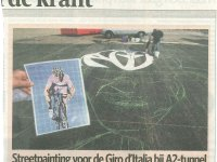 AD-UN-Streetpainting-bij-A2-tunnel