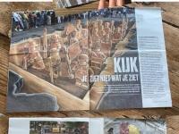 AD-magazine-utrecht-leonkeer-streetart