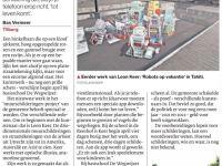 Brabants-Dagblad-LeonKeer-26-03-2021