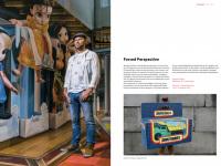 Fonk-magazine-leonkeer-creative-people