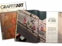GraffitiArt-leon-keer