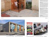 GraffitiArt-magazine-LeonKeer