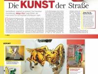 HÖRZU-WISSEN-magazin