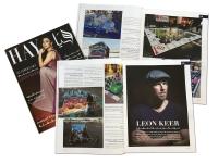 Haya-magazine-leon-keer
