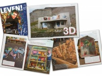 LEVEN-magazine-2017-2018
