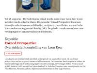 LeonKeer-Wanrooij-Gallery-nu-te-zien-oost-online
