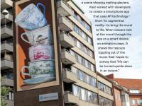 LeonKeer-shattering-Helsingborg-teacups-augmentedreality