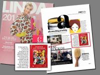 Linda-Magazine-maart-2021-LeonKeer