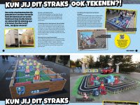 ZD0706-How-2-draw-en-Leon-Keer-beeldrepo_page_7