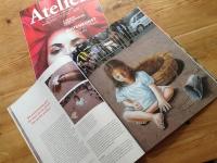 ateliermagazine-leonkeer