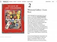 vogue.nl-leonkeer-gallery-expo-3d-paintings-wanrooij