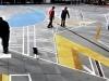 3d-streetpainting-rijssen