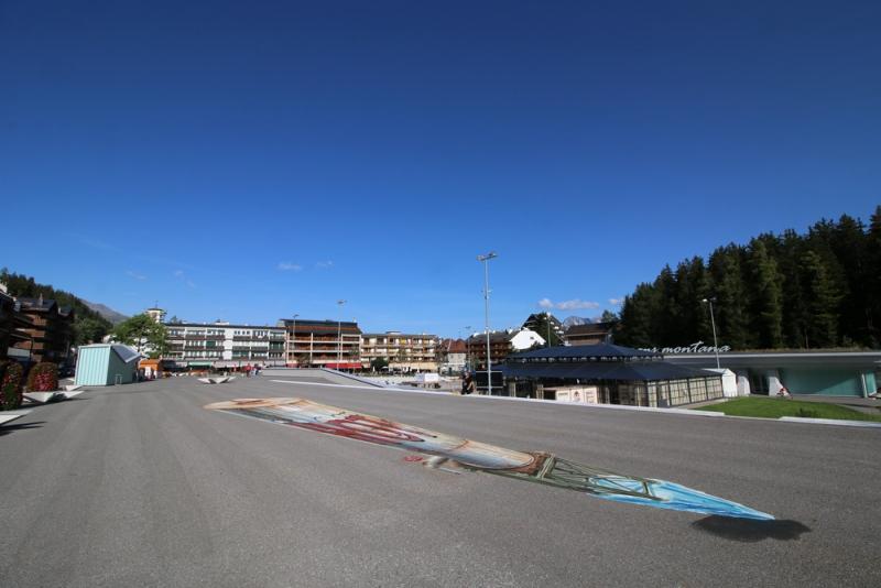 3d-streetart-crans-montana