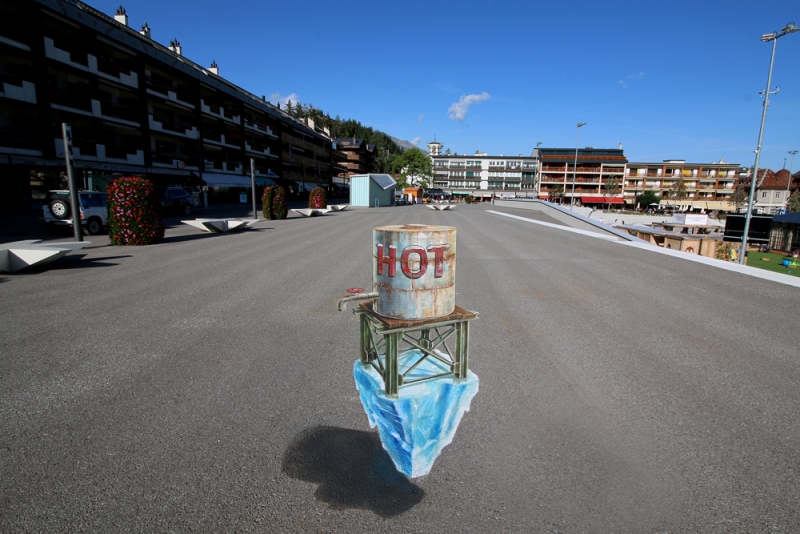 vision-art-festival-crans-montana