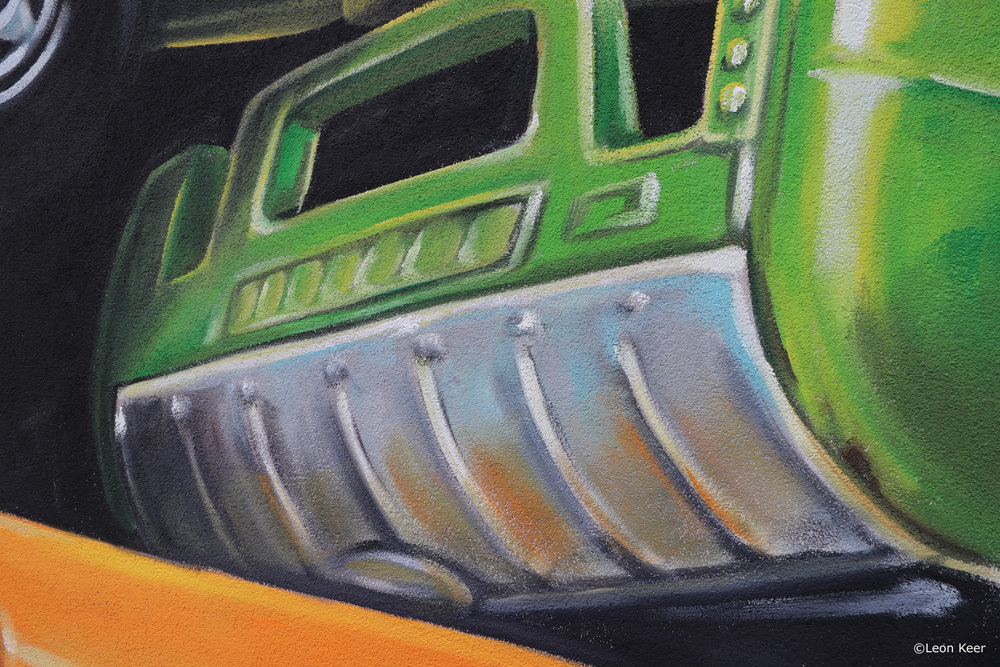 detail-mural-leonkeer-re-collection-grenoble-streetart-fest