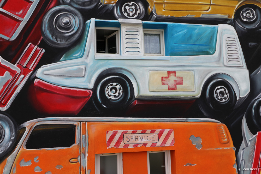 detail-mural-painting-leonkeer-recollection-streetart-3d-anamorphic