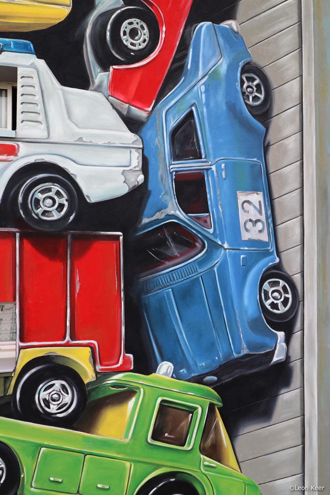 detail-painting-mural-leonkeer-3d-grenoble-streetart