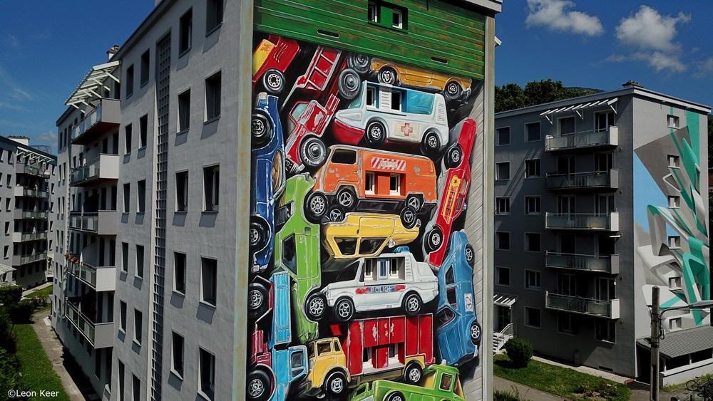 drone-mural-leonkeer-recollection-3d-streetart-grenoble