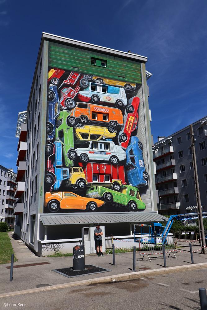 leonkeer-mural-streetart-publicart-3dartist-re-collection