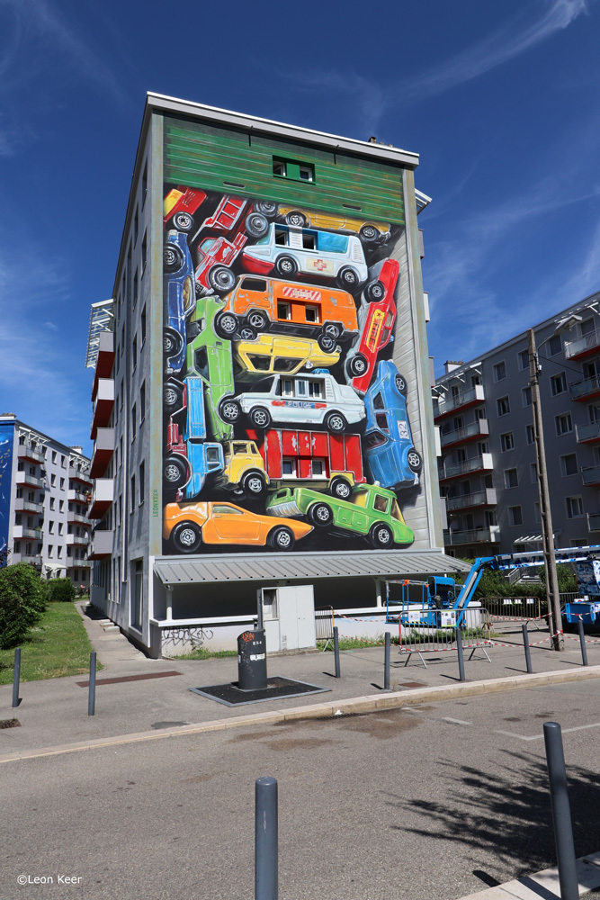 mural-leonkeer-grenoble-re-collection-3d