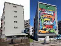 before-after-mural-leonkeer-grenoble-streetart