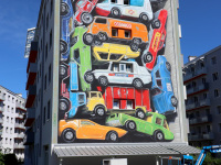 mural-leonkeer-anamorphose-recollection-streetart-grenoble