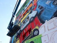 wip-leonkeer-mural-grenoble-streetart-wallpainting-3d-matchbox