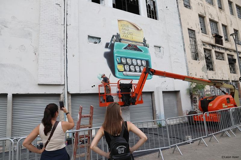 3dmural-streetart-leonkeer-rio-brazil