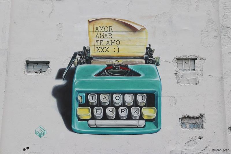 leonkeer-riodejaneiro-mural