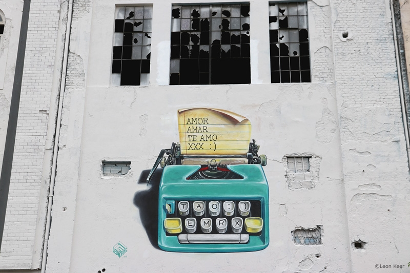 mural-3d-leonkeer-rio
