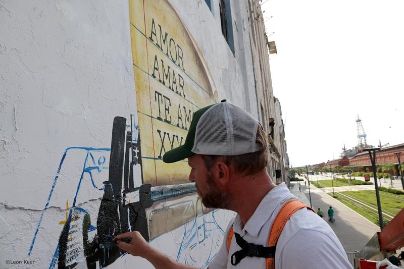 mural-muurschildering-leon-keer-rio